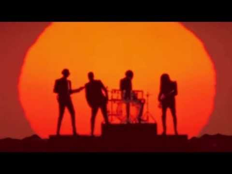 Baixar Daft Punk - Get Lucky ft. Pharrell Williams (Video by Wite Wind)