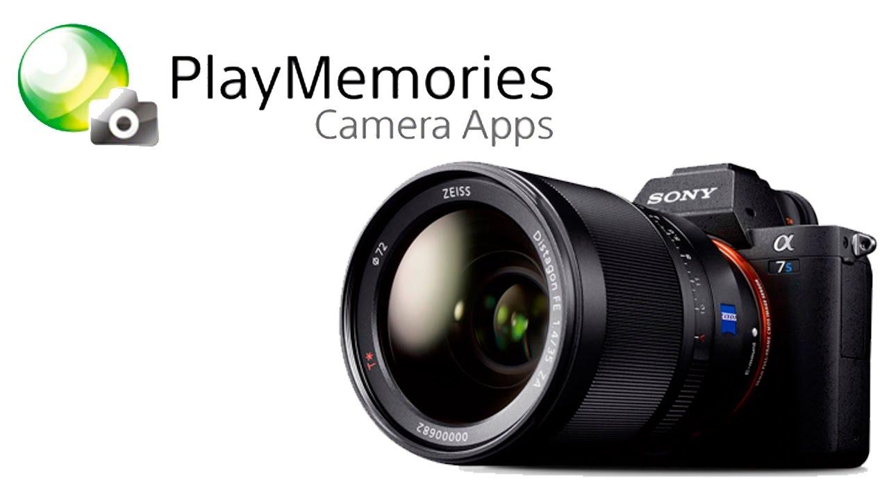 playmemories-sony-