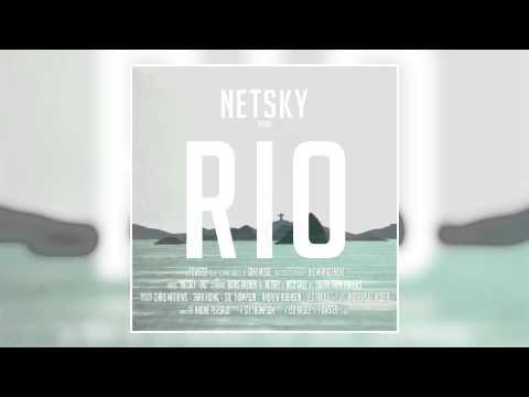 Rio (Subtropics Remix)