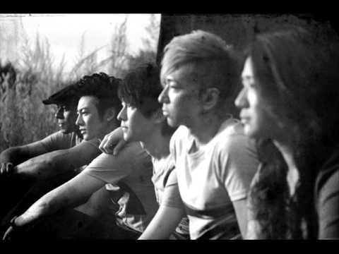 信乐团  无情的风(天亮以后说分手 粤语版)(预购赠品) @Macau Love Share