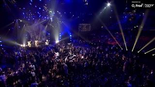 Webvideopreis 2017 - die Gala live verfolgen