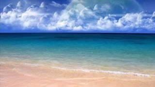 Paul Oakenfold - Energy 52 cafe del mar
