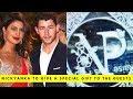 Priyanka Chopra Nick Jonas wedding: Couple to give THIS gift to guests
