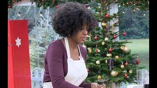 The Great American Baking Show Announces Season 3 Winner On Facebook