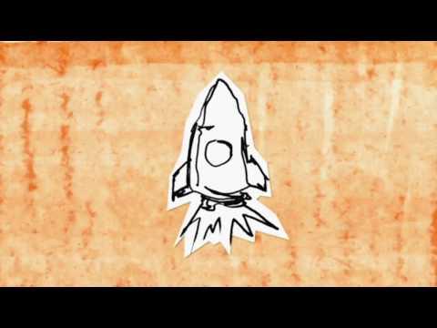 TAMTAM - Summer Ghost (Ghost Dub)