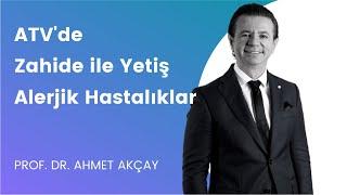 ATV-Zahide Yetiş Hayata
