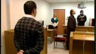 Pasludina spriedumu policistam, kurš mēģināja apēst naudu