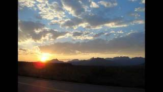 "Dirty Vegas -  ""Days Go By"" (Original version)"