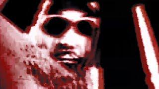 10 More Strange Unexplained Internet Videos