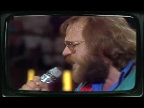 Klaus Lage & Band - Mit meinen Augen 1983