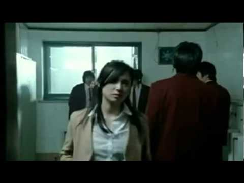 徐良 -坏女孩 bad girl