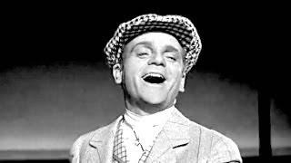 James Cagney -              'Yankee Doodle' Medley