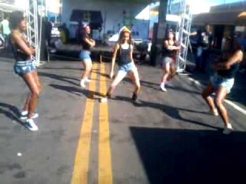 Baixar grupo de dança cqc na feira da abadia anita não para