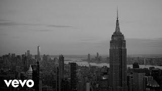 Diana Krall - Autumn In New York