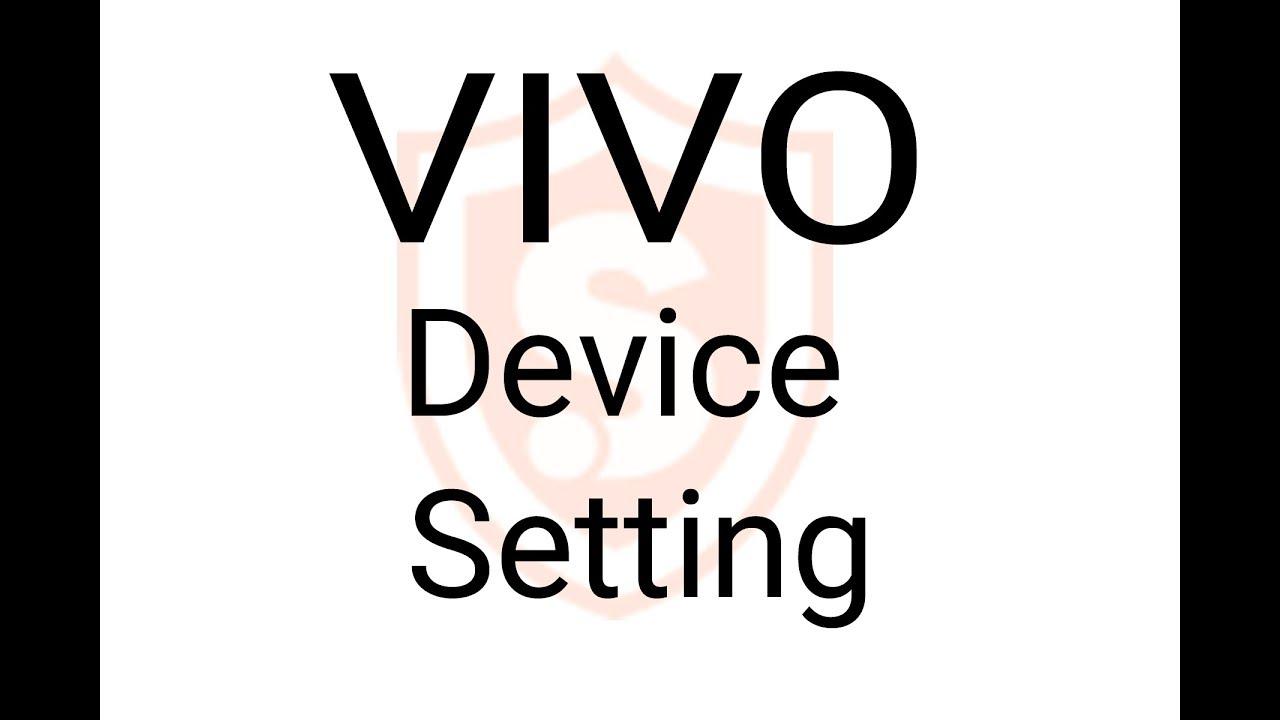 Best Spy Apps For Vivo