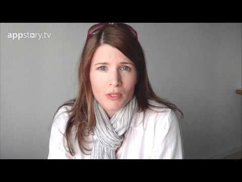 Interview mit Kira Song von AppAdvisors GmbH