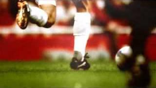 Trận đấu nảy lửa giữa Chelsea và Man Utd