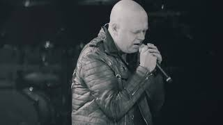 HELLOWEEN - Forever And One (OFFICIAL LIVE VIDEO)