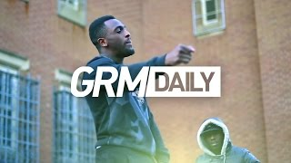 Stardom - With That (Remix) [Music Video]   GRM Daily