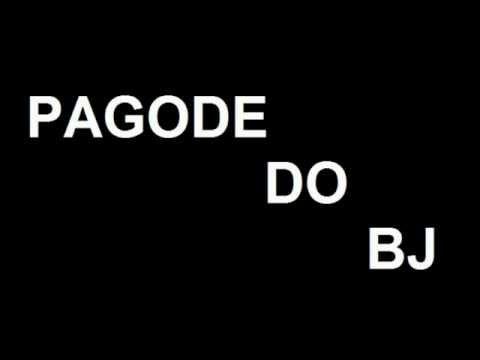 Baixar Muleque Conquista e Desencana - Thiagunho 2012
