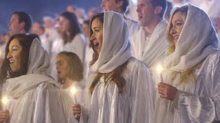 the best christmas song ive ever heard it will give you chills download mp3 from youtubecom - The Best Christmas Song Ever