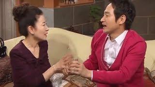 Tưởng mọi người khó tính nhưng cuối cùng bà Cha Ok cũng hiểu vì sao mọi người ghét Bo Suk đến vậy