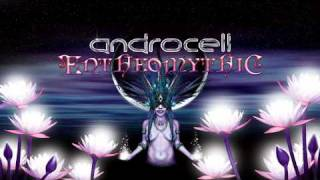 Androcell - Mysterious Union
