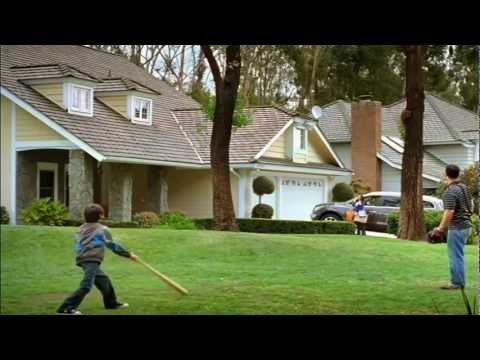 "The San Jose Network SJN AmFam ""Baseball"" International Advertising Agency Network"
