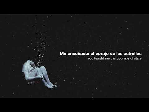 Sleeping at Last - Saturn (Traducida al Español)