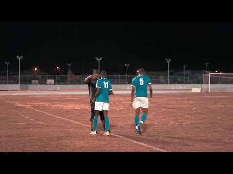 Arsenal Club Champion de la coupe de la Guadeloupe J.RUGARD 2019