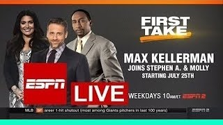 USA SPORT TODAY LIVE STREAM HD