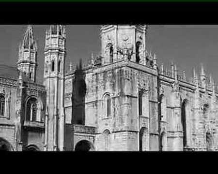 Lisboa antiga am lia rodrigues vagalume - Amalia rodrigues la maison sur le port ...