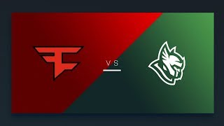 CS:GO - FaZe vs. Heroic [Mirage] Map 1 - EU Matchday 15 - ESL Pro League Season 8