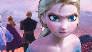 All Upcoming DISNEY & PIXAR Movies 2019 (Trailer Compilation)