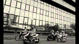 Colonia - Njeno ime ne zovi u snu (Official Video)
