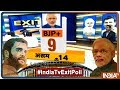 IndiaTV Exit Poll: BJP likely to get 9 out of 14 seats in Assam, Congress may get 2 seats