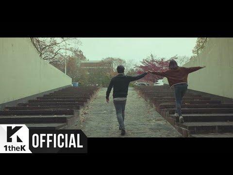 [MV] JANG DEOK CHEOL(장덕철) _ Good old days(그날처럼)