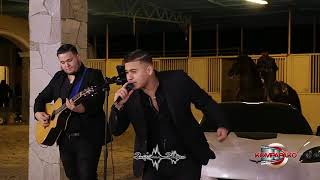 Fuerza Regida- Salio Caro [Cover En Vivo] Corridos 2018
