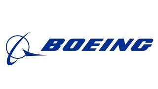 The Boeing Company - the leader's history