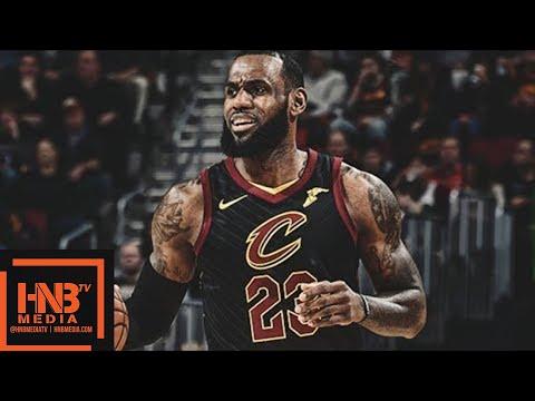 Cleveland Cavaliers vs Chicago Bulls Full Game Highlights   Week 10   Dec 21 d2478efe5