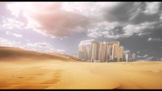 """""""Forgotten Sands"""" Arabic / Middle east / Hip Hop [instrumental] Beat made in Fruity Loops"""