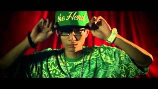 Cần - Rhymastic feat. Soobin (Official MV)