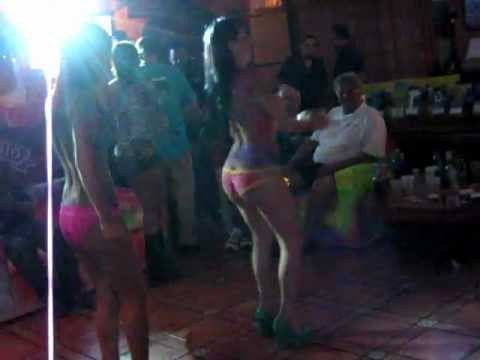 videos prostitutas de lujo follando prostitutas en vecindario