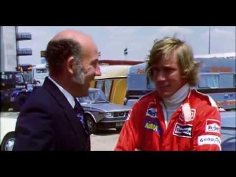 Ова е Формула 1!