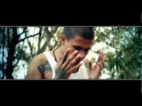 ♫C-Kan♫ ◄No Puedo Vivir Sin Verte♫►Videoclip Oficial °Lo Mas Nuevo!°★Rap2012★