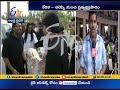Watch: Allu Arjun Craze At Kerala