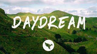 The Aces - Daydream (Lyrics)