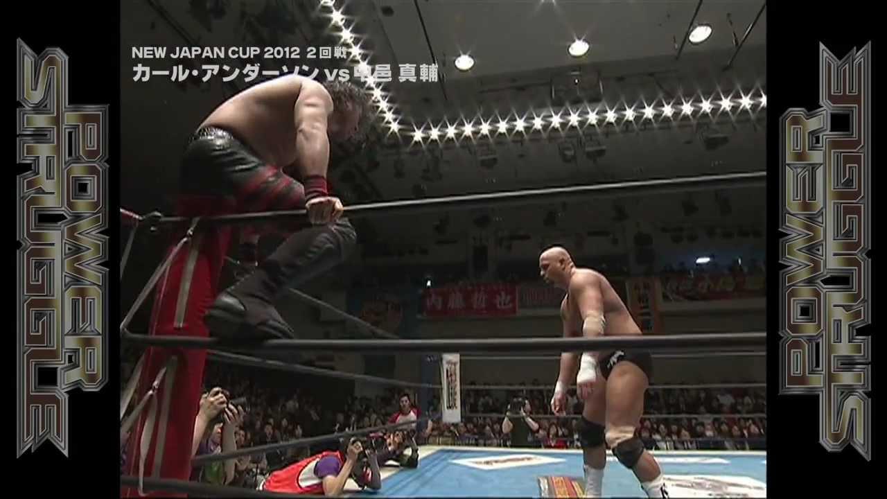 Shinsuke Nakamura Announces NJPW Departure, Batista Shoots Down Fake