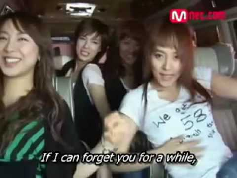 tenjochiki/csjh the grace Making of Star Watch Ep 1[SUB]