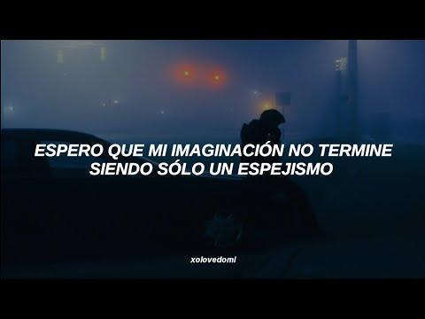 BTS : HOME // Sub Español